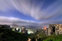 Гърция - Страна на митове и богове